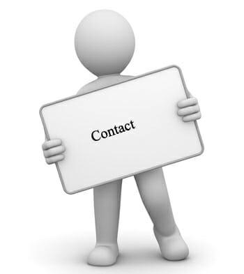 Contact Wing Chun Kung Fu Schiedam
